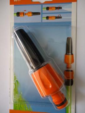 Pistol CLABER Jet Spray cod : C8617