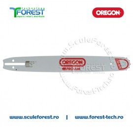 "Poze Sina 18"" (45 cm) pas 325"" 1.5mm Oregon ProAm"