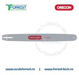 "Sina 24"" ( 61cm ) pas 3/8"" 1.5mm Oregon PowerCut"