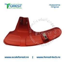 Aparatoare cap trimmy Husqvarna 355 RX / 555 FX / 555 RXT