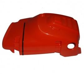 Capac cilindru drujba Husqvarna 545