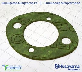 Garnitura carburator drujba Husqvarna 268