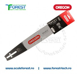 "Sina 15"" ( 38 cm ) pas 325"" 1.5mm Oregon VersaCut"