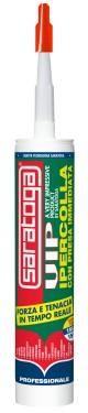 Adeziv montaj aderenta exceptionala VIP IPERCOLLA - 310ml
