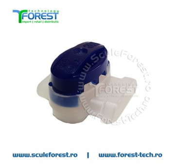 Conector montaj fir perimetral - model 314