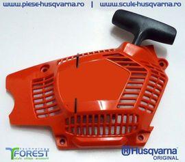 Demaror complet drujba Husqvarna 545, 550XP