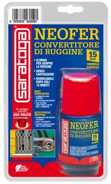 DERUGINOL ''NEOFER'' - 50 ml
