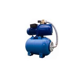 Hidrofor Wasserkonig HW3700/25PLUS
