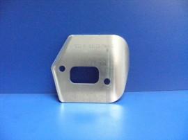 Placa cilindru toba drujba Husqvarna 570, 575 XP, 576 XP
