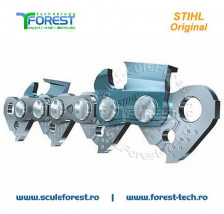 Rola lant Stihl 25 RSC 30.5m, pas 325, canal 1.5mm - 3638 000 1840