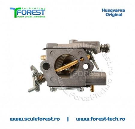 Carburator original motocositoare Husqvarna 525RX