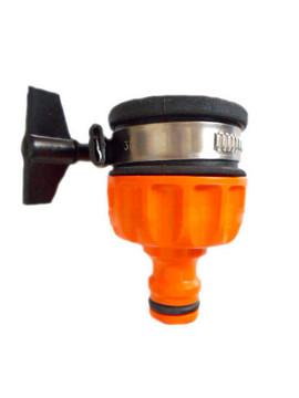 Conector robinet rapid cod: C8525