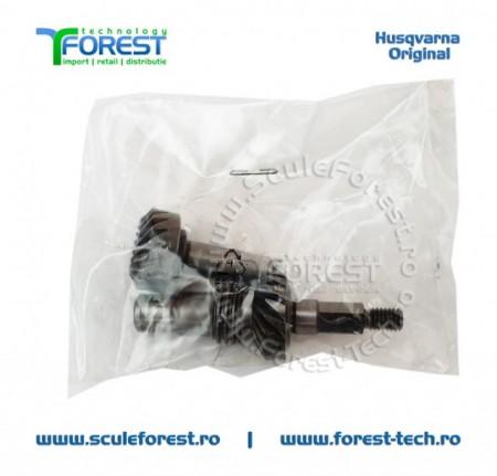 Kit de reparatie pentru angrenaj unghiular 128LDx, 327P5, 323P4, 325P5X,525P4S