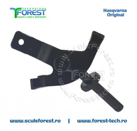 Pivot stinga pentru tractor Husqvarna TC138,TC138T, TC142, TC142T, LT151, LTH151
