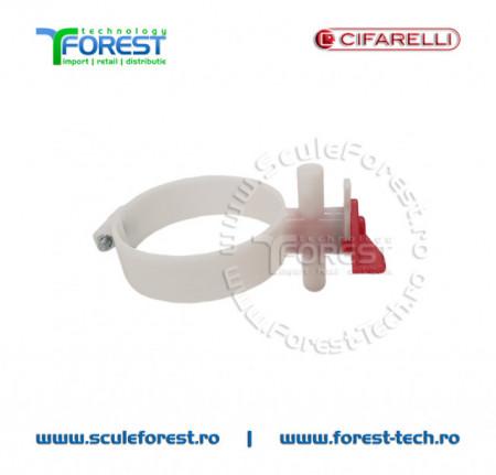 Robinet cu colier pentru atomizorul Cifarelli M3A