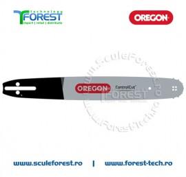 """Sina 15"""" ( 38cm ) pas 325"""" 1.5mm Oregon ControlCut"""