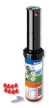 Sprinkler Pop-Up Turbine Claber Cod: 90478