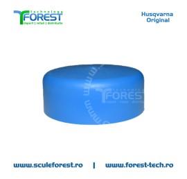 Knob superior cap trimmy T45X