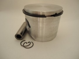 Piston original drujba Husqvarna 51