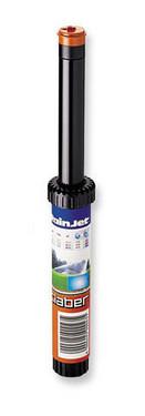 Sprinkler Pop-Up dreptunghiular 1/2 Claber Cod: 90121