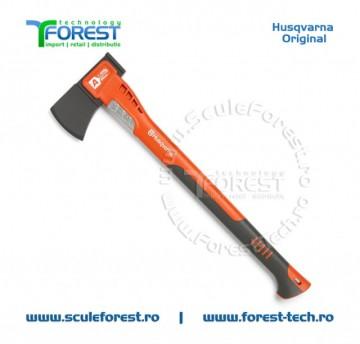 Topor multifunctional Husqvarna A1400