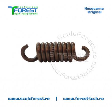 Arc ambreiaj pentru motocoasa Husqvarna 343R, 345 R, 545 RX, 545 RXT