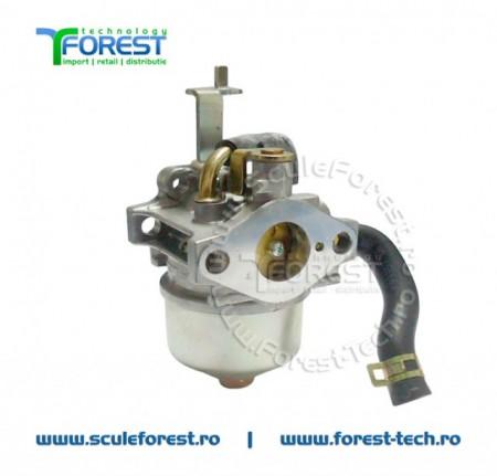Carburator original Robin-Subaru EY 15-30