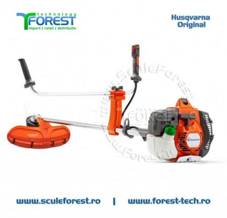 Motocoasa Husqvarna 535 RX - 2.2CP | SculeForest.ro