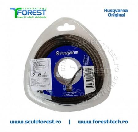 Rola fir trimmy 3.0mm x 10m X-Force