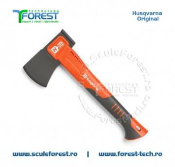 Toporisca Husqvarna H900