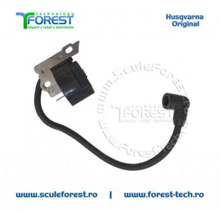 Bobina inductie drujba Partner P4-18XT, P4-20XT, MAC 4-18XT, MAC 4-20XT