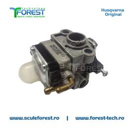 Carburator original McCulloch B 26 PS