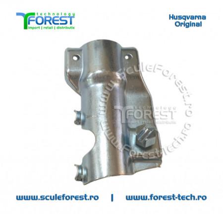 Consola prindere aparatoare motocoasa Husqvarna 343 R / 345 RX / 545 RX