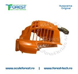 Demaror complet motocositoare Husqvarna 323 R, 325 RX, 327 RX