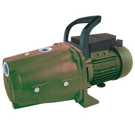 Pompa de gradina WasserKonig  WK3000