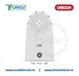 """Sina 15"""" ( 38cm ) pas 325"""" 1.3 mm Oregon AdvanceCut"""
