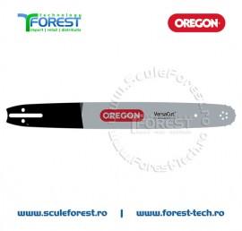 "Sina 18"" ( 45cm ) pas 3/8"" 1.5mm Oregon VersaCut"
