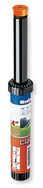 Sprinkler Pop-Up 180 1/2 Claber Cod: 90055