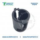 Amortizor vibratii motocositoare Husqvarna 135R, 333R, 535RX