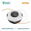 Cap (tambur) motocoasa AutoCut C46-2 Stihl | SculeForest.ro