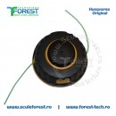 Cap (tambur) motocoasa Partner P25 M10 | SculeForest.ro