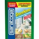 """Detergent neutru """" CURATA TOT"""" - Green Home - 1L"""