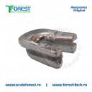 Grommet cap trimmy Partner / McCulloch P25 / P35