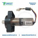 Motor antrenare roata pentru robot Husqvarna AutoMower 315, 315x, 220AC