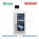 PUL-CON dizolvant super concentrat pentru grasimi - 1L