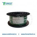 Rola fir perimetral 1x1.5mm - 250m