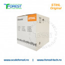 Rola lant Stihl 63 PMC3 30,5m, pas 3/8, canal 1,3mm