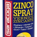 SPRAY de zincare la rece - 400ml