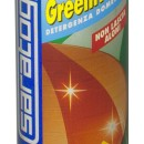 Spray GreenHome luciu mobila  - 400ml