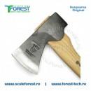 Topor forestier Husqvarna - 1.3kg / 66cm